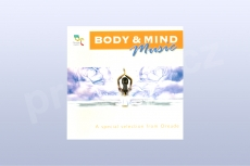 Body & Mind - Oreade Music (CD)