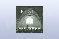 Reset - Vlasta Marek