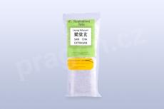 MFH1/T24 - duhuo jisheng tang - qufeng huashi - forma CHA