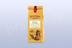 Čaj Hepčík s echinaceou