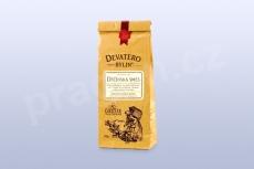Děčínská směs 50 g, GREŠÍK, Devatero bylin