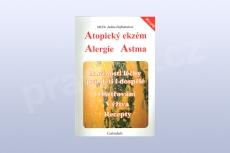 Atopický ekzém - Alergie - Astma