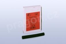 Moxa nekouřící (5x válec 1,5x11cm)