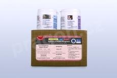 Balíček prohřátí Mingmen - MRL
