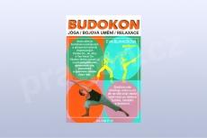 Budokon - Jóga, bojová umění