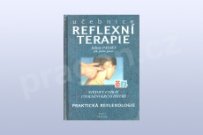 Učebnice reflexní terapie, Július Pataky