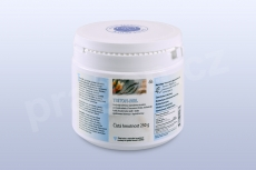Triton-MRL - mycélium/biomasa
