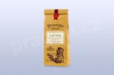 Laktační 50 g GREŠÍK, Devatero bylin