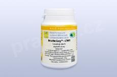 Snadný dech – keli/rozpustné granulky 30 g_1
