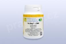 Suché spaní – keli/rozpustné granulky 30 g
