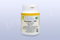 Utišení žaludku a bříška – keli/rozpustné granulky 30 g