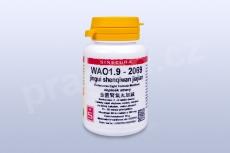 WAO1.9 - jingui shenqiwan jiajian - pian/tablety