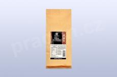 Čaj Hira Bancha sypaný 100 g MUSO