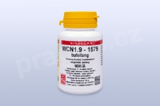 WCN1.9 - bufeitang - pian/tablety