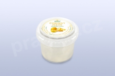 Citrusový pektin 70 g GREŠÍK