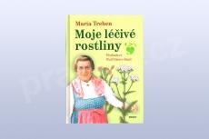 Moje léčivé rostliny, Maria Treben