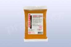 Miso shiro bílá rýže 400 g MUSO