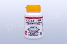 AXC6.9 - shengyang sanhuo tang - pian/tablety