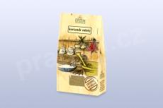 Koriandr plod mletý (husuizi) 40 g GREŠÍK, Dobré koření