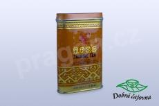 Jasmínový čaj MOLI HUA CHA, 50 g