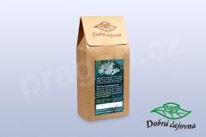 Zelený čínský čaj s marockou mátou TOUAREG FORTE, 100 g