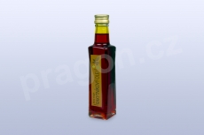 Rakytníkový olej Organik oil Extra Virgin, 200 ml
