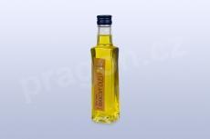 Makový olej Organik oil Extra Virgin, 200 ml