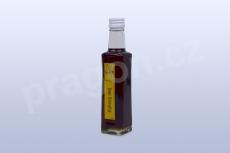 Dýňový olej organik oil Extra Virgin, 200 ml