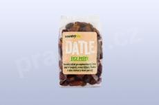 Datle bez pecek 250 g COUNTRY LIFE_v2