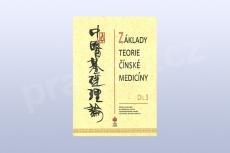 Základy teorie čínské medicíny, díl 3, Mgr. Vladimír Ando, Ph.D.