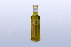 Olej z vinných semínek organic oil Extra Virgin, 200 ml