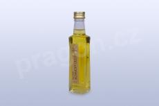 Sezamový olej organik oil Extra Virgin, 200 ml