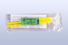 Tělové svíce HOXI se skořicí 2 kusy