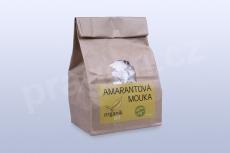 Mouka bezlepková ze semínek amarantu 300 g