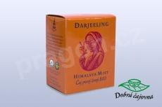 Darjeeling Himalaya Mist 100g_1