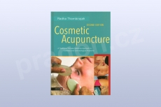 Cosmetic Acupuncture, Second Edition, second edition