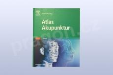 Atlas Akupunktur, Claudia Focks