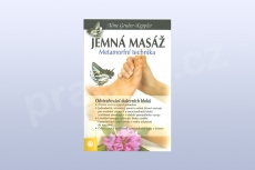 Jemná masáž nohou, Aline Gruber-Keppler