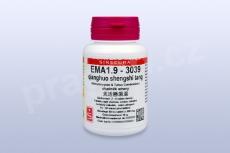 EMA1.9 - qianghuo shengshi tang