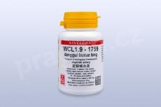 WCL1.9 - danggui buxue tang
