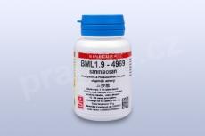 BML1.9 - sanmiaosan - pian/tablety_1
