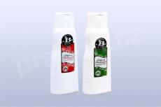 Kosmetická sada bylinných masážních gelů_2