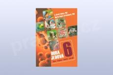 Doba jedová 6 - špína, hygiena, imunita, alergie