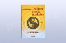 Tradiční čínská medicína, MUDr. Georg Weidinger