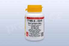 TTW9.9 - baizi yangxin tang