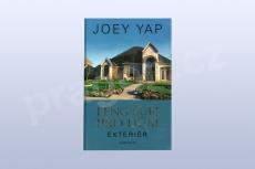 Feng-šuej pro dům. Exteriér, Joey Yap