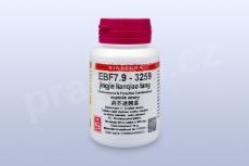 EBF7.9 - jingjie lianqiao tang - pian/tablety