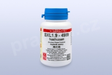 BXL1.9 - huaihuasan - pian/tablety
