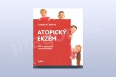 Atopický ekzém, Štěpánka Čapková