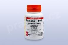 Rumělka - qiangshen buxue tang_1